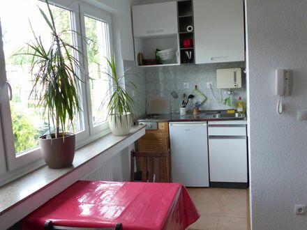 Schönes Apartment in Bonn | Gorgeous studio located in Bonn