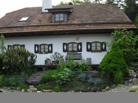 Ferienwohnung in Falkenfels | Cozy & neat suite in Falkenfels