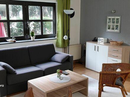 Sehr schöne gemütliche Wohnung in Gevelsberg ( Nähe Autobahnkreuz Wuppertal-Nord) | Fantastic, pretty home in Gevelsberg