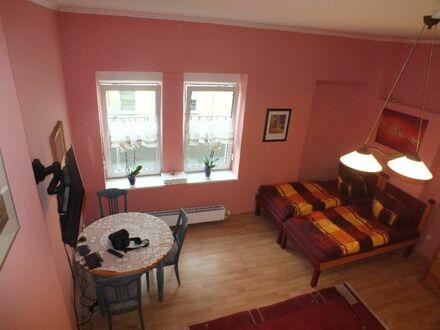 Schicke Wohnung auf Zeit im Herzen von Bonn | Nice studio in Bonn