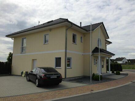 Moderne helle 90qm2 Appartement mit TV, Klima,Wlan etc bei Frankfurt voll ausgestattet | Modern 900sqft flat 30 min from…