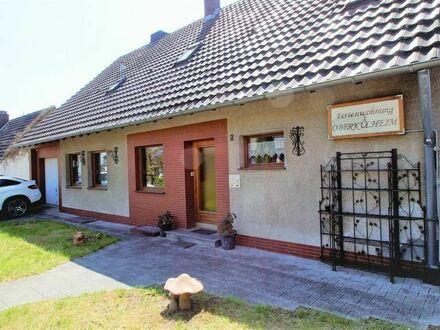 Herzlich Willkommen im Bergischen Land! Möblierte 2 Zimmer-Wohnung | Welcome to the Bergische Land! Furnished 2 room apartment
