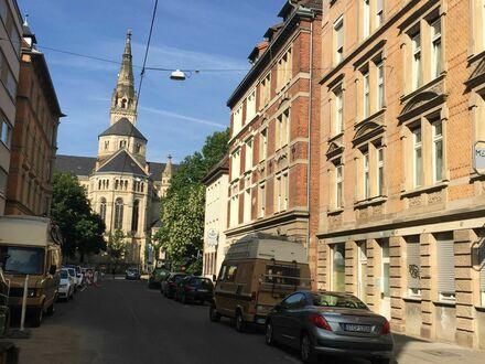 Stilvolles & ruhiges Apartment in Stuttgart | Nice, bright suite in Stuttgart
