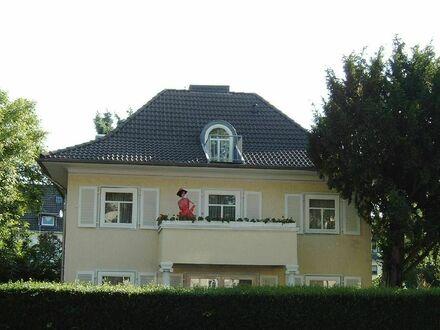 Häusliches und schickes Zuhause in Köln | Beautiful & modern apartment in Köln