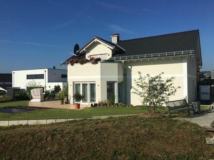 Frankfurt Nähe Top modernes großes 3-Zimmer Apartment incl. Balkon im modernen Design | Business or vacation Apartment near…
