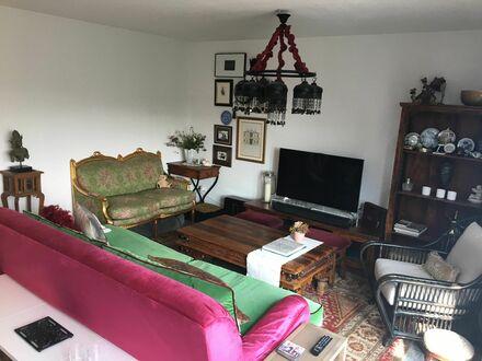 Neues Apartment in Köln | Bright loft in Köln