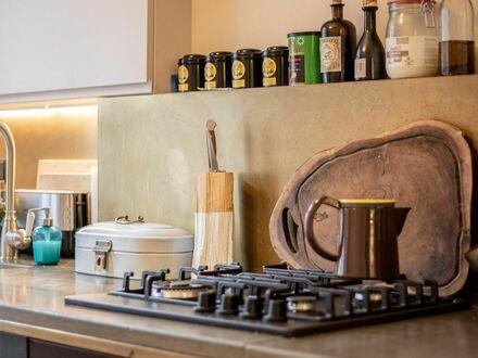Helles & modernes Zuhause in Kreuzberg | Perfect & wonderful apartment in Kreuzberg