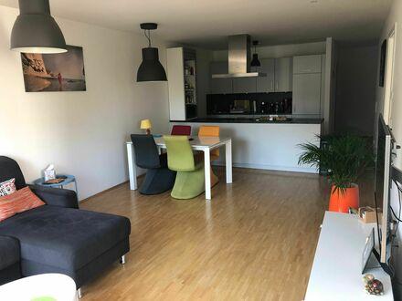 Wunderschöne 3 Zimmer Wohnung in der Au/Haidhausen | Quiet home close to city center