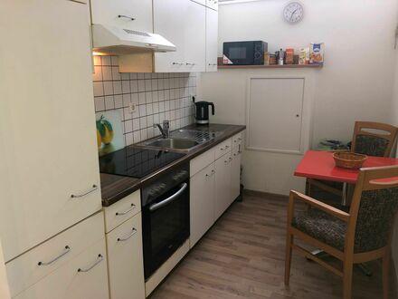 Wohnung Standard in Oberhausen | Standard Apartment in Oberhausen