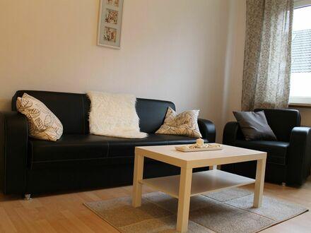 Fantastische Wohnung in Köln | Quiet studio in Köln