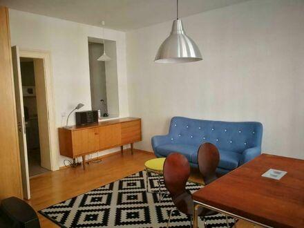 Häusliche und wunderschöne Wohnung in Leipzig | Spacious and homy apartment in Leipzig