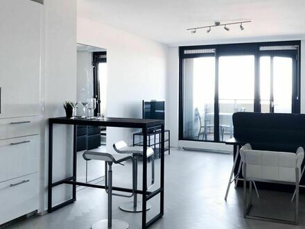 Business Apartment with an amazing view | Business Apartment with an amazing view