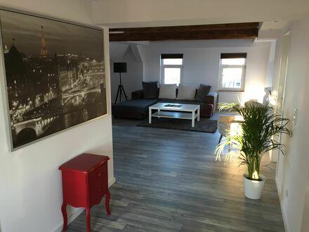 Ruhiges & stilvolles Zuhause in Meine | Quiet & nice apartment (Meine)