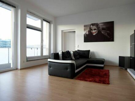 Großartige, moderne 2 Zimmer Wohnung | Wonderful, modern 2 Room Apartment