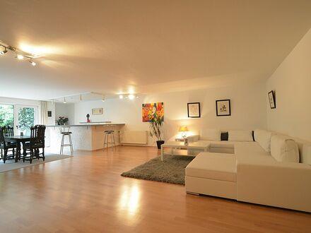Großartiges und helles Zuhause in Köln | Beautiful, new flat (Köln)