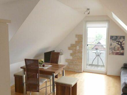 Gemütliches & feinstes Zuhause in Schallstadt | Pretty & gorgeous studio located in Schallstadt