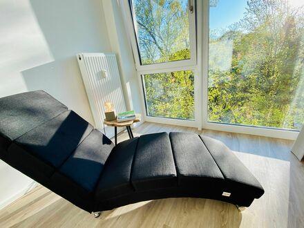 STUDIO Apartment in Lüneburg Mitte | Wonderful & spacious studio close to city center