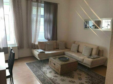 Neues & ruhiges Apartment im Herzen von Krefeld | Quiet & neat flat in Krefeld