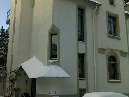 Ruhiges Apartment in Frankfurt am Main | Nice loft (Frankfurt am Main)