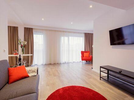 Brera Serviced Apartments - Fantastic | Brera Serviced Apartments - Fantastic