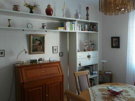 Schicke Wohnung in Essen | Charming flat located in Essen