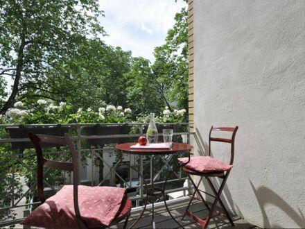 Neues, liebevoll eingerichtetes Loft in Bonn | Modern, amazing studio (Bonn)