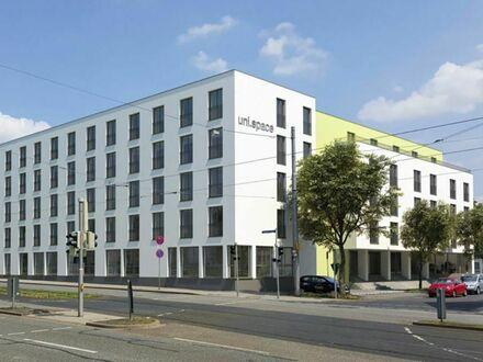 Fantastisches & stilvolles Zuhause in Kassel   Cute & modern home in Kassel