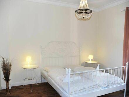 Neues Studio Apartment in Mainz | Spacious apartment in Mainz