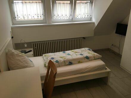 Gemütliches Apartment in Köln | Modern suite in Köln