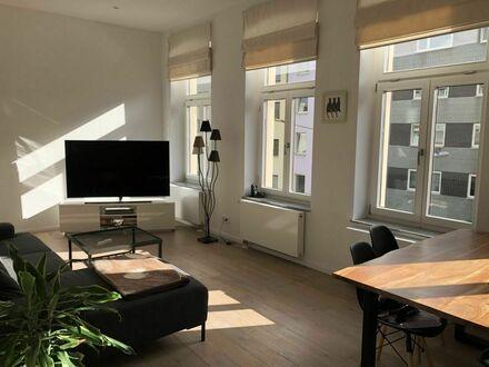 Feinste, schicke Wohnung im Herzen von Köln | Cute and nice studio in Köln