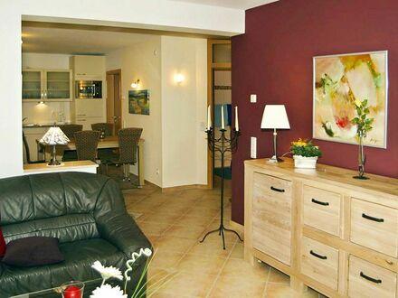 Ruhiges & häusliches Zuhause in Reichshof | Nice & lovely loft in Reichshof