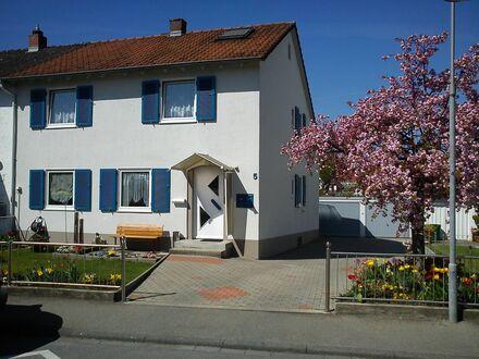 Schicke Wohnung in Konstanz | Wonderful apartment in Konstanz