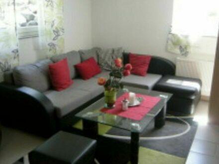 Stilvolle Wohnung in Aachen   Modern loft in Aachen