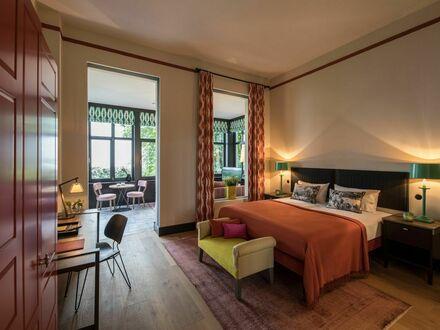Gemütliches Apartment in Hamburg-Nord | Fashionable loft in Hamburg-Nord