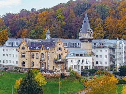 Schickes & häusliches Zuhause auf der Rosenburg in Bonn | Fashionable, quiet studio (Bonn)
