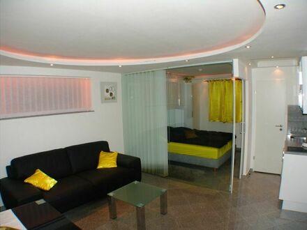 Stilvolles & liebevoll eingerichtetes Zuhause in Flörsheim | Gorgeous & lovely flat (Flörsheim)