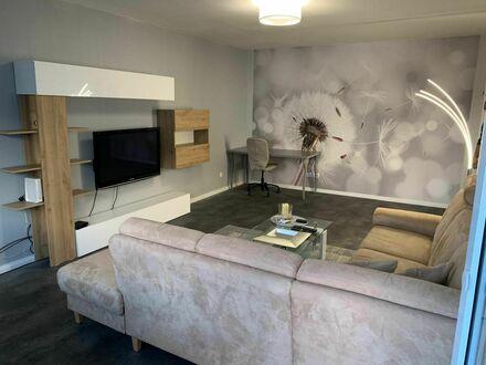Feinstes und häusliches Apartment in Ratingen | Quiet, fantastic loft (Ratingen)