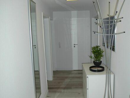 Moderne, helle und ruhig gelegene 2-Zimmer-Wohnung im Quartier Latäng | Wonderful 2 room appartment , in Köln