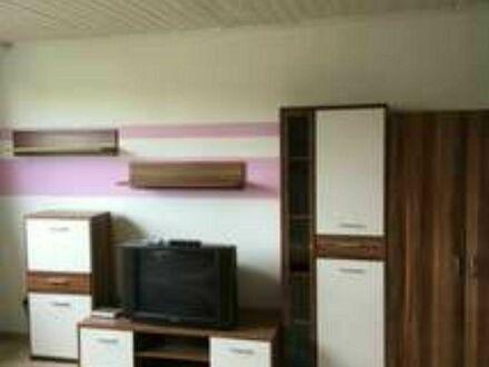 Gemütliche und komplett eingerichtete Wohnung in Köln (Wahn) | Cosy and completely furnished apartment in Cologne (Wahn)