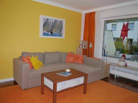 Schönes, ruhiges Mittelreihenhaus in Wedel (April bis Juli) | Perfect & modern loft in Wedel