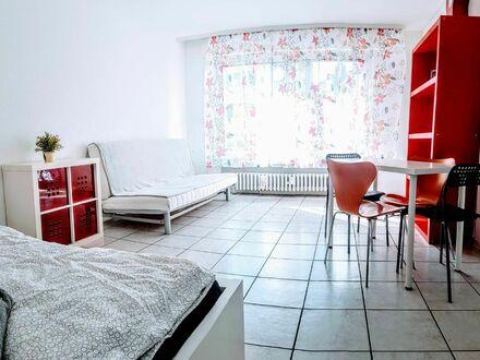 Neues Studio in Dortmund | Nice flat in Dortmund