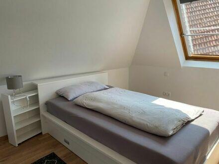 Single-Appartement in Kirchheimbolanden   Awesome & spacious suite in Kirchheimbolanden