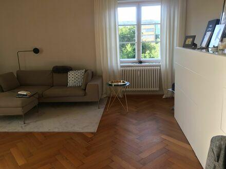 Feinste und charmante Wohnung auf Zeit im Zentrum von München | Great, awesome apartment in München