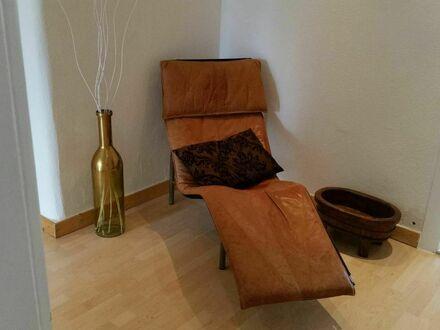 Wunderschönes & feinstes Apartment in Wiesbaden | Fantastic and bright studio in Wiesbaden