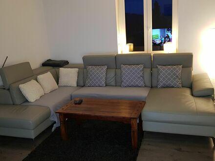 Schöne 1 Zimmerwohnung nahe Vilsbiburg/Dingolfing | Beautiful 1 room apartment near Vilsbiburg/Dingolfing