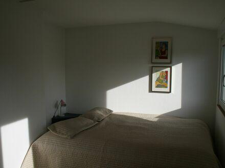 Liebevoll eingerichtetes Loft in Backnang   Fashionable suite in Backnang