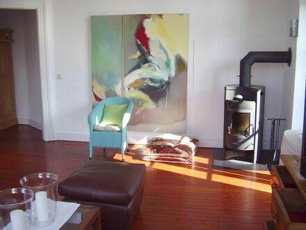Komfortable 95 qm 2,5-Zimmer Wohnung in Alt-Wetter   Comfortable 95 sqm 2,5-room apartment in Alt-Wetter