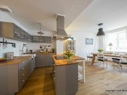 Feinste und moderne Wohnung auf Zeit im Zentrum von Düsseldorf | Great & awesome flat (Düsseldorf)
