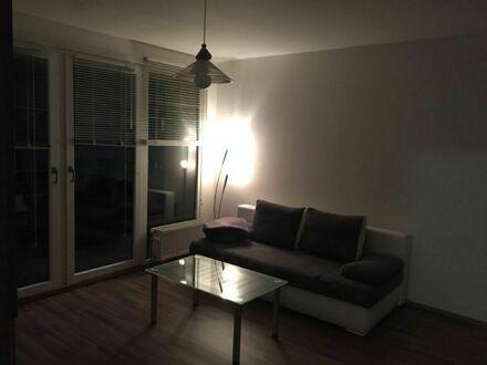 Moderne Wohnung im Zentrum Ost in Leipzig | Modern Apartment in the centre of Leipzig