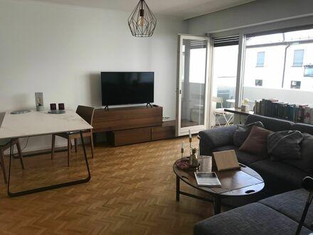 Wunderschönes und helles Studio in beliebtem Viertel (München) | Nice, fashionable suite conveniently located, München